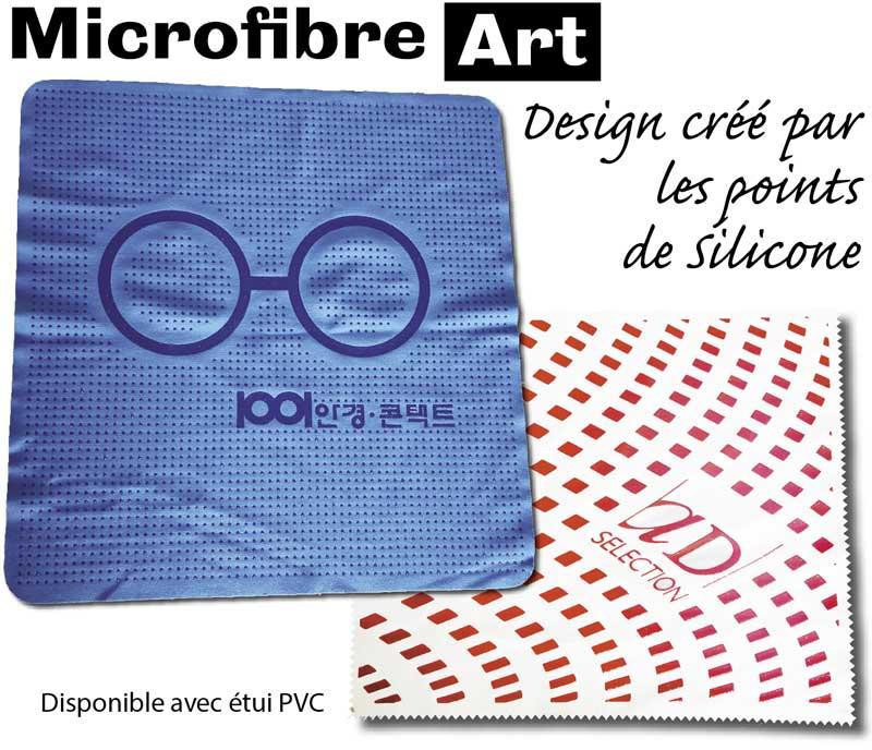 silicone art