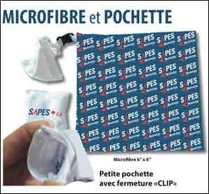 Microfibre et pochette2'