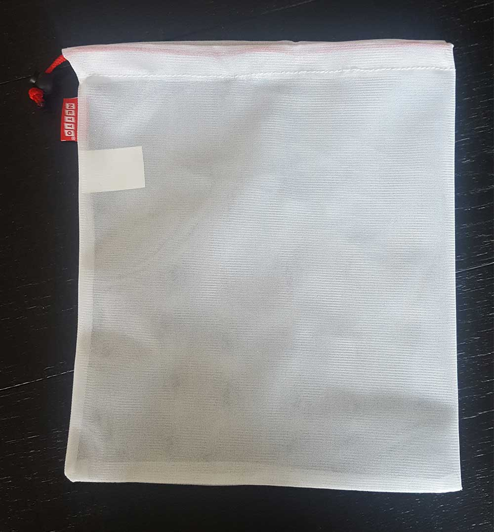 Reusable bags made in Canada-3