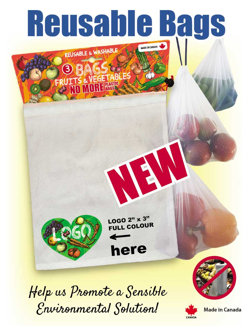 Reusable bags made in Canada-4