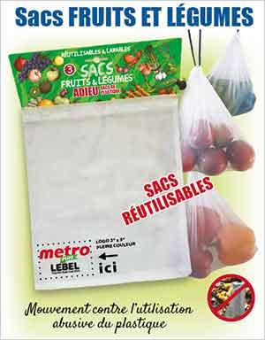Sacs réutilisables-2